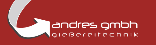 ANDRES logo